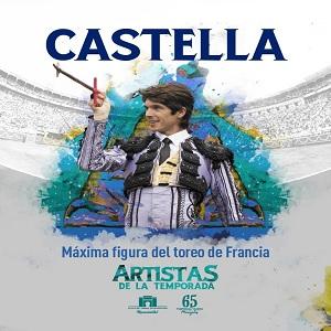 Mani-Castellá2020