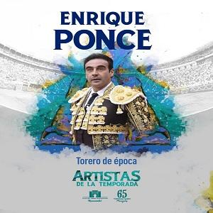 Mani-Ponce2020