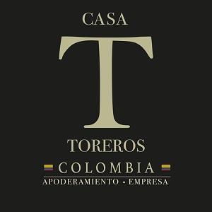 Casa Toreros Colombia