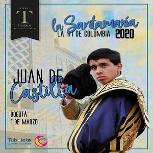 Castilla2020