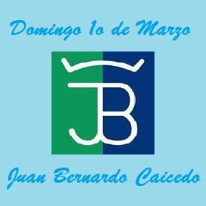 JuanBCaicedo