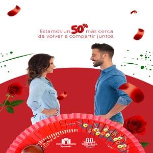 Alcasi50Manizales2021-300x300