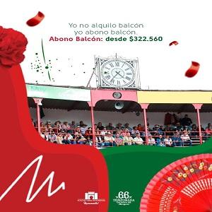 Balcon2021-300x300