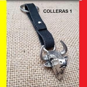 Colleras-1