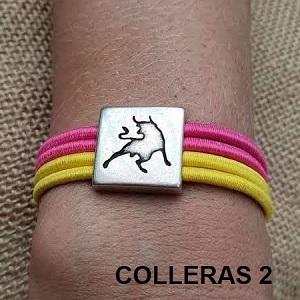 Colleras-2