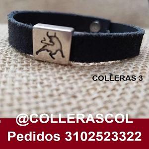 Colleras-3