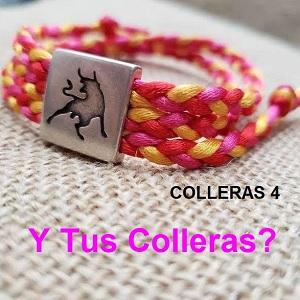 Colleras-5