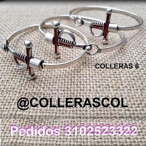 Colleras-7