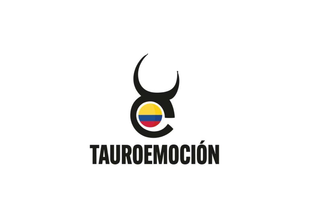 Tauroemoción Colombia llega a Cali