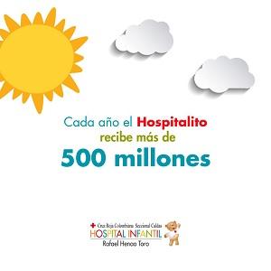 Hospitalito-1