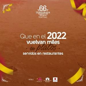 Manizales-2022-1