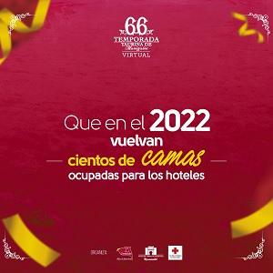 Manizales-2022-2