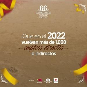 Manizales-2022-3
