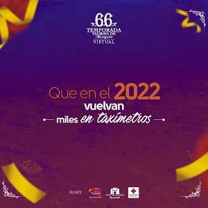 Manizales-2022-4