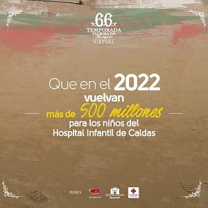 Manizales-2022-5