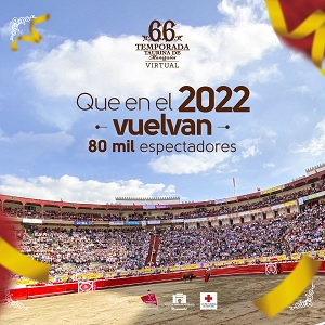 Manizales-2022-6